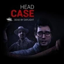 Dead by Daylight: Head Case PS4™ & PS5™
