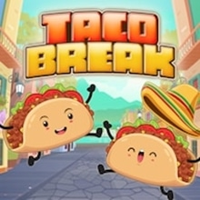 Taco Break - Avatar Full Game Bundle