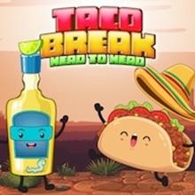 Taco Break Head to Head - Avatar Full Game Bundle