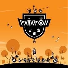 Patapon™ Remastered