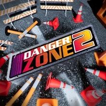 Danger Zone 2