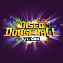 Disco Dodgeball – REMIX