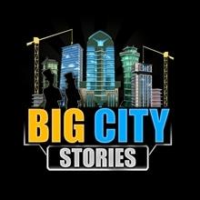 Big City Stories