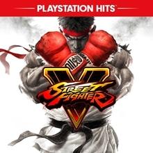 Street Fighter™ V