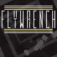 Flywrench