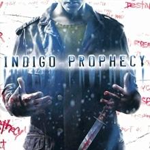 INDIGO PROPHECY