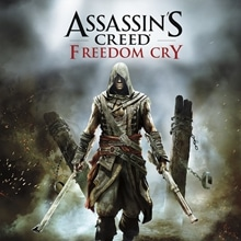 Assassin's Creed® Freedom Cry