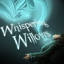 Whispering Willows (Game and Theme)