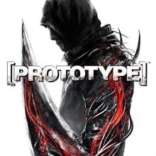 [PROTOTYPE™]