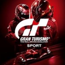 Gran Turismo Spec II