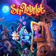 Sir Lovelot