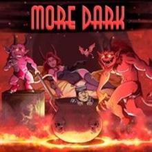 More Dark