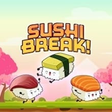 Sushi Break