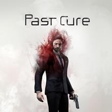 Past Cure™
