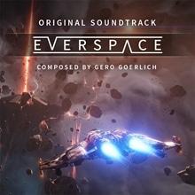 EVERSPACE™ - Original Soundtrack