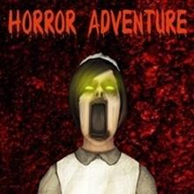 Horror Adventure