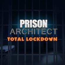 Prison Architect - Total Lockdown Edition
