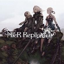 【早期購入特典付】NieR Replicant ver.1.22474487139...