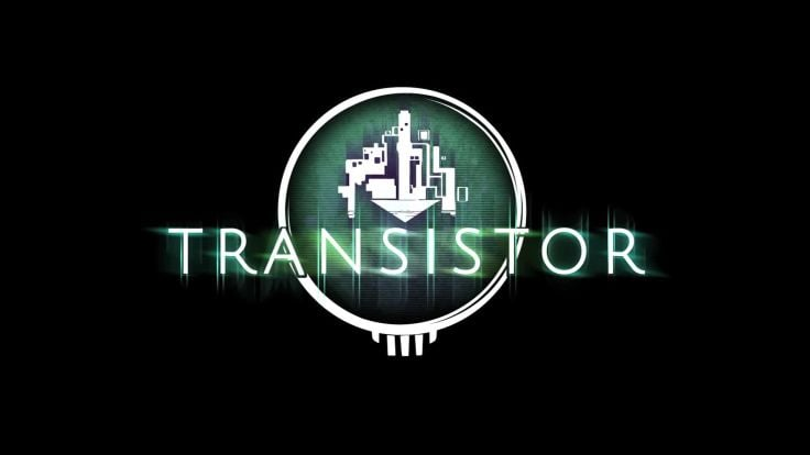 Transistor - Review 10