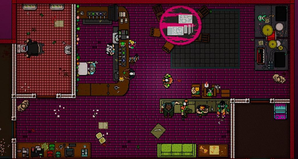 Spiele online spielautomaten paypal