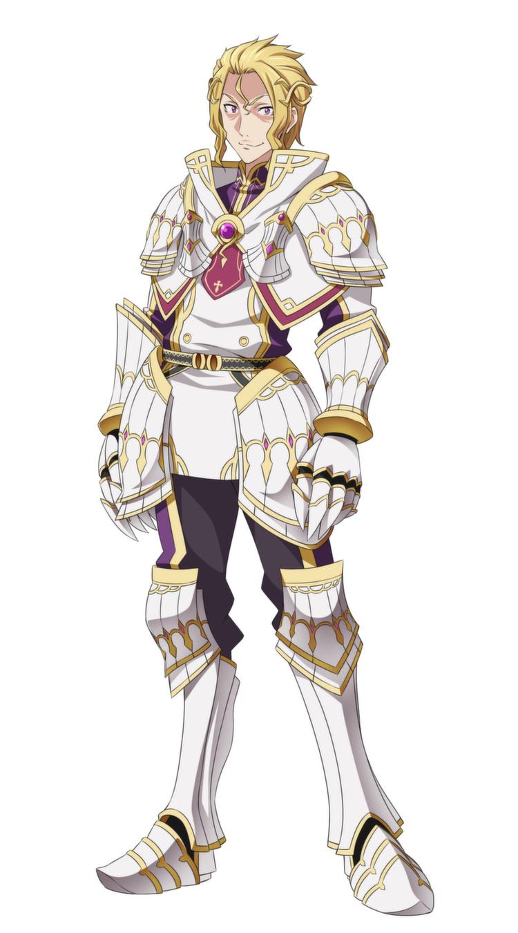 Sword Art Online: Hollow Fragment DLC Announced