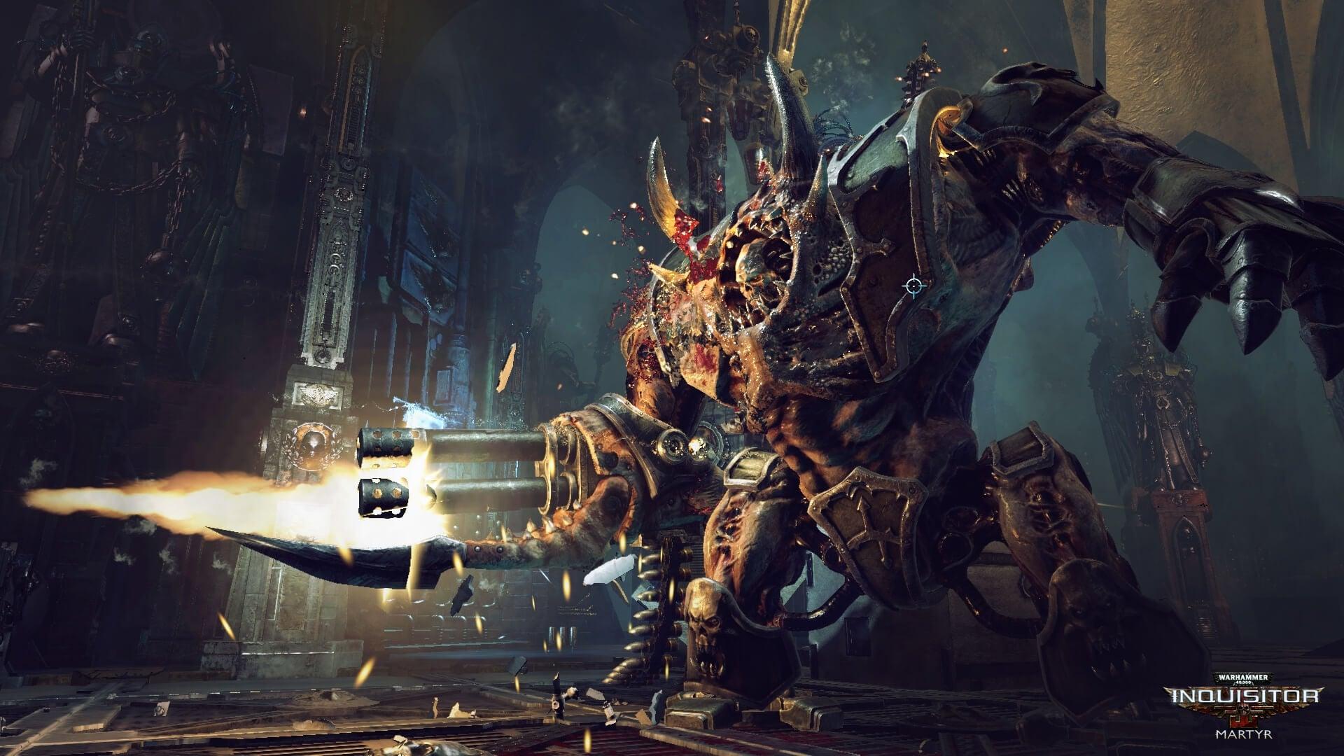 """Ror] destro chapter 1 """"speedrun"""" trophy guide (warhammer online."""