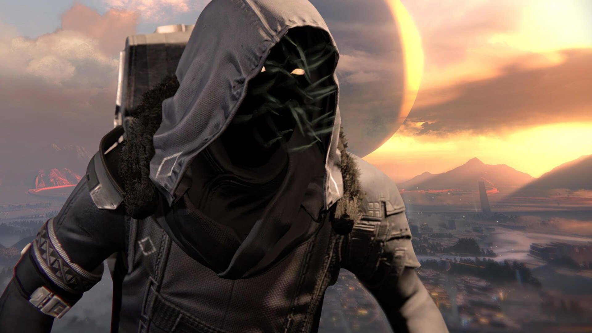 Rumour: Destiny 3 Is In The Works, Will Push Hardcore Gameplay and