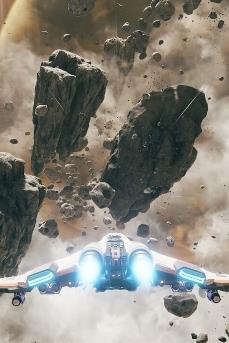 6 Reasons Why Now is the Time to Play EVERSPACE