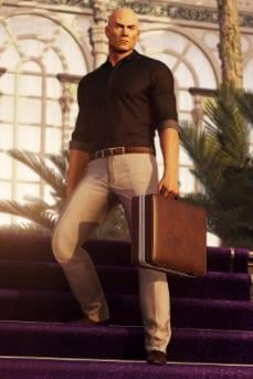 Hitman 2 Beginner's Guide: 7 Ways to Be a Better Assassin