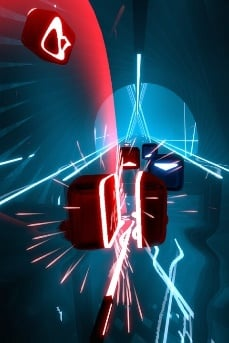 Beat Saber Guide: Improving Your Saber Skills