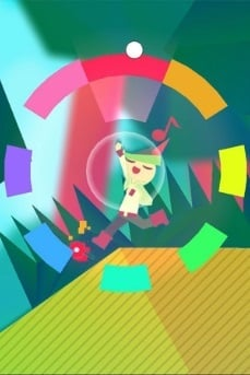 Wandersong Trophy List Revealed