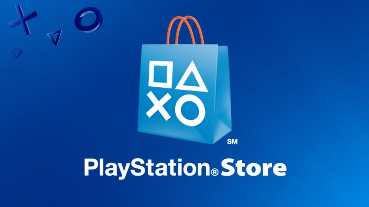 PS Store changes