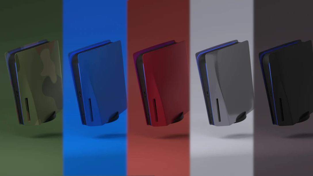 PlayStation 5 Version of Hitman 3 Will Not Support PSVR