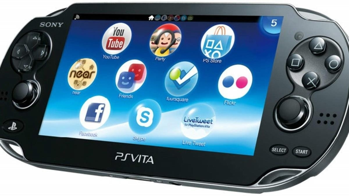 PS3 PS Vita store to remain open