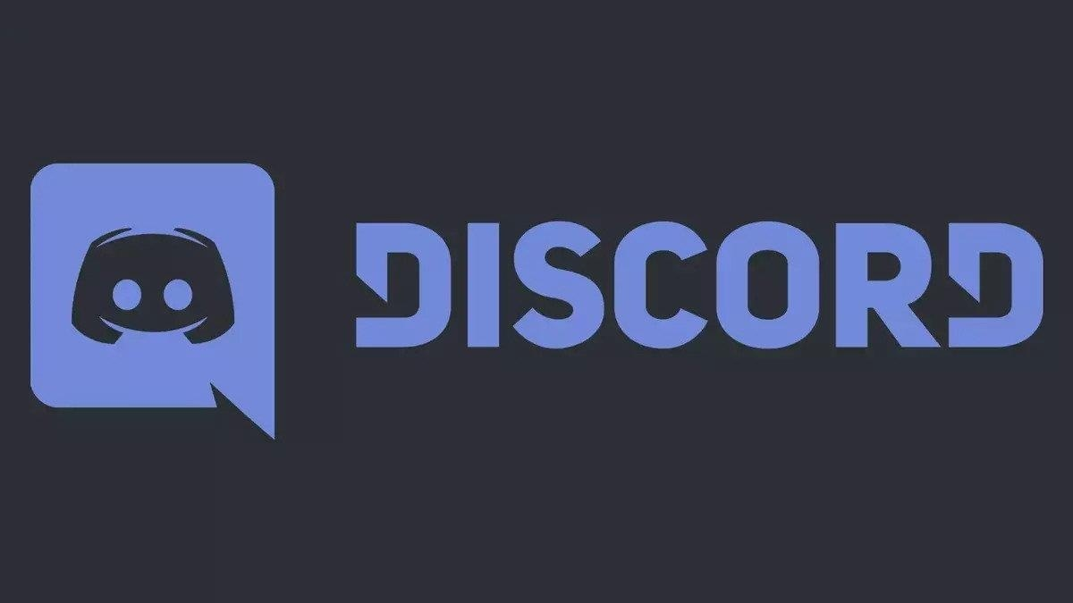 Discord Sony Partnership PS5 PS4 mobile