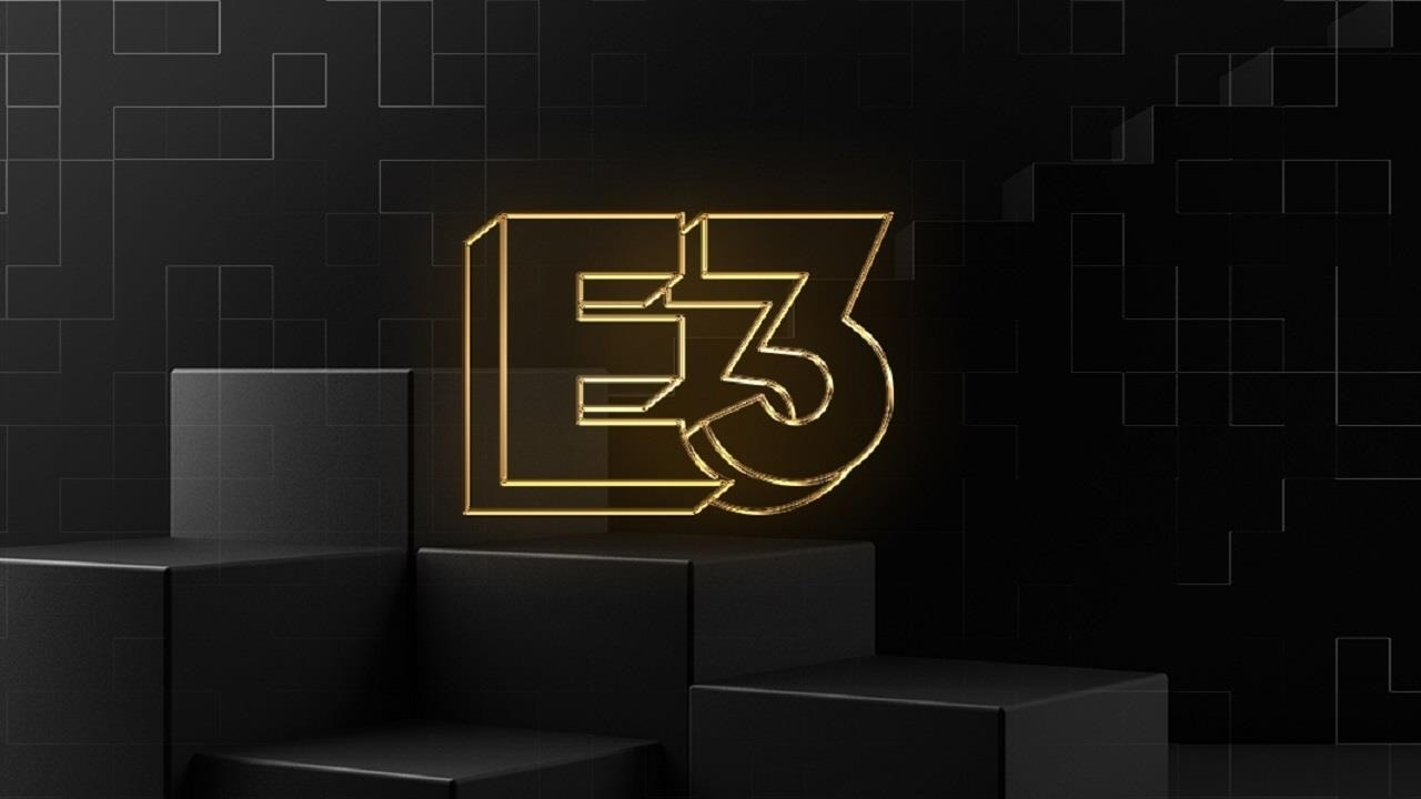 e3 2021 official awards show june 15th