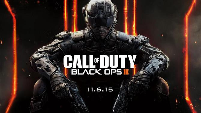 COD Black Ops III Comes to PS+, Gets PlayStation Exclusive Maps