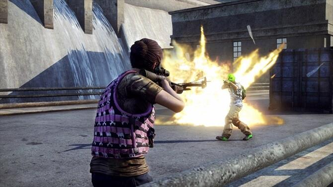 Poll: Are You Playing H1Z1?
