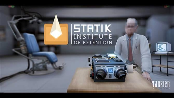 Statik Trophy List Revealed