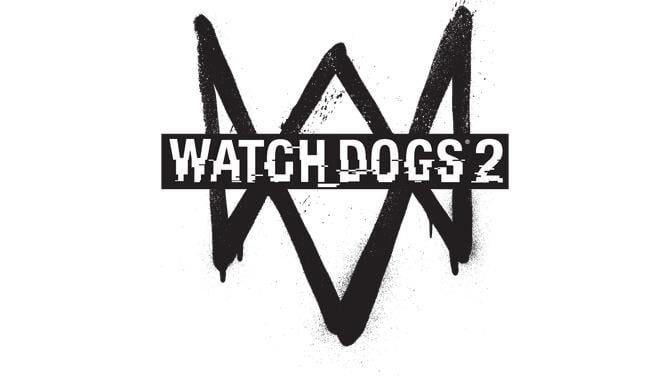 Watch_Dogs 2 Hands On Preview
