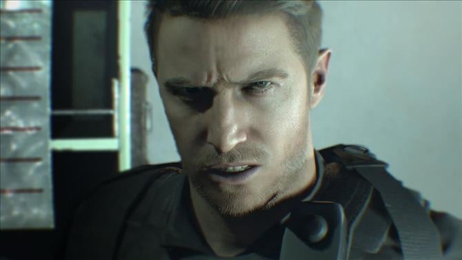 Resident Evil 7's Free Not a Hero DLC Delayed