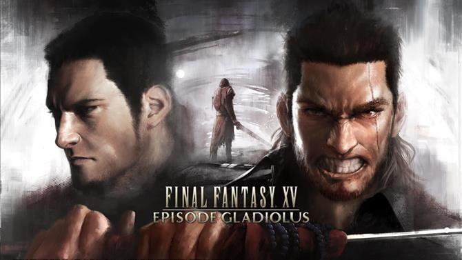 Final Fantasy XV March Update Trailer Released