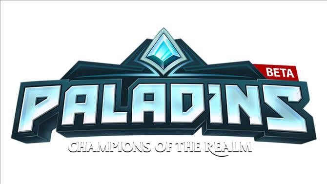 Paladins: Champions of the Realm - 10,000 PS4 Beta Code Giveaway