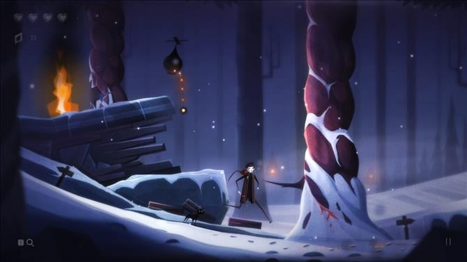 Pinstripe First Impressions