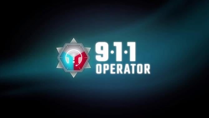 911 Operator First Impressions