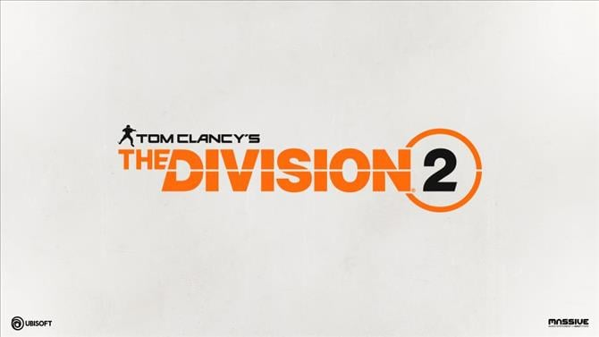 The Division 2: Hands on with Ubisoft's Big Sequel