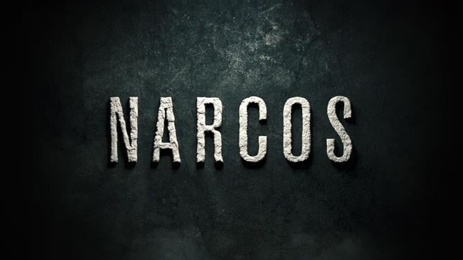 Video Game Based on Netflix Series Narcos Announced