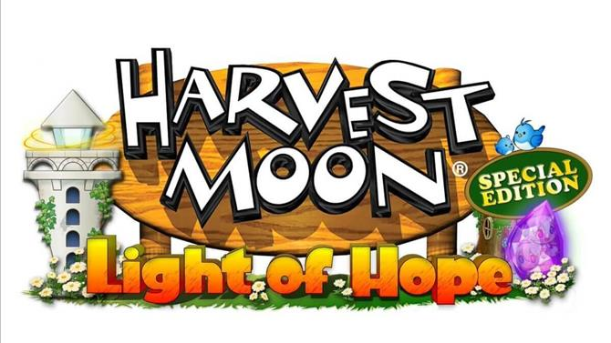 Harvest Moon: Light of Hope Trophy List Revealed