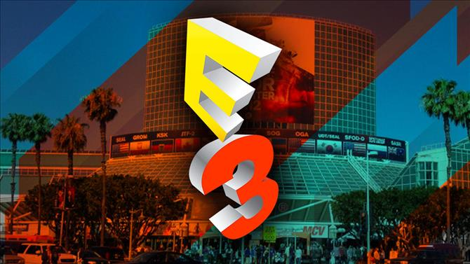 What's On Your E3 2018 Wishlist?