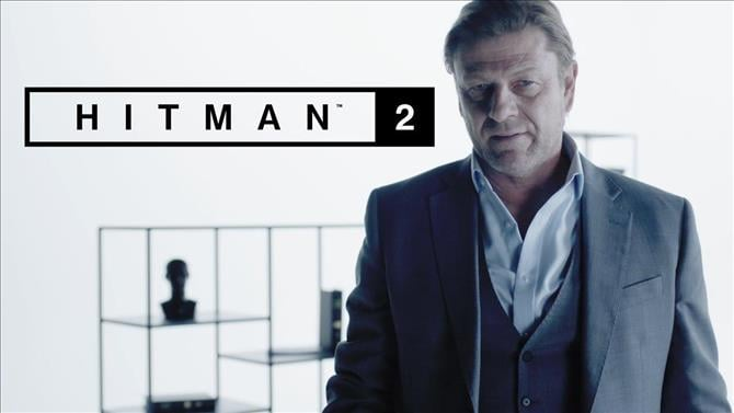 Poll: Which Unfortunate Famous Actors Do You Want to Murder in HITMAN 2?